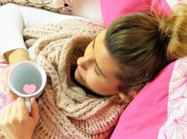 self care tips for moms for mothers day